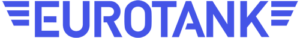 eurotank-logo2