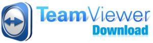 Eurotank Teamviewer etätuki