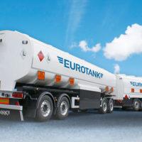 eurotank-taysperavaunu